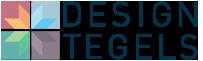 logo_nl_BE (1)