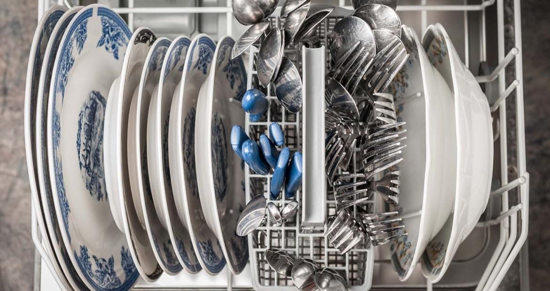 Best-Dishwasher-Detergent